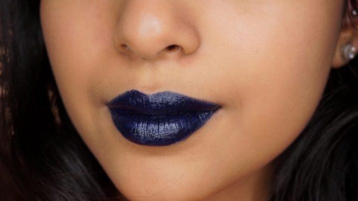 bite beauty amuse bouche squid ink nc40 bite beauty amuse bouche squid ink tan skin bite beauty amuse bouche lipsticks